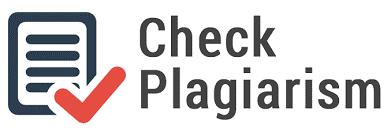 check-plagiarism