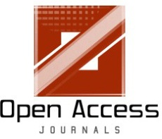 QA-journal