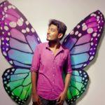 Mr. M.Arunachalam