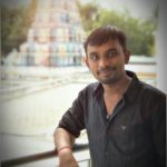 Mr. S.Sathananthan