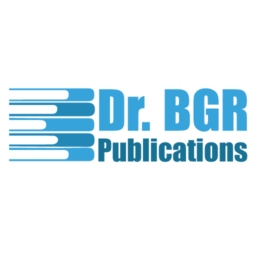 Dr.BGR Publications