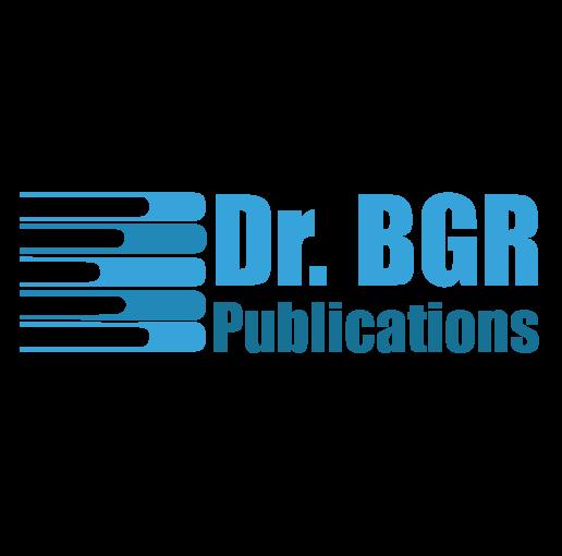 Dr.BGR Publications