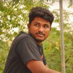 Mr. S.Sakthi N Kumar