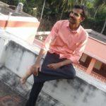 Dr. B.Govindarajan