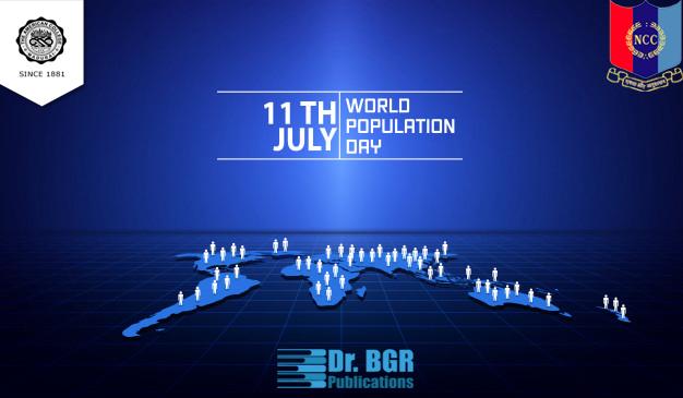 BGR-world-population-day-2020