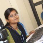 Ms. M.Poorani Manoharan